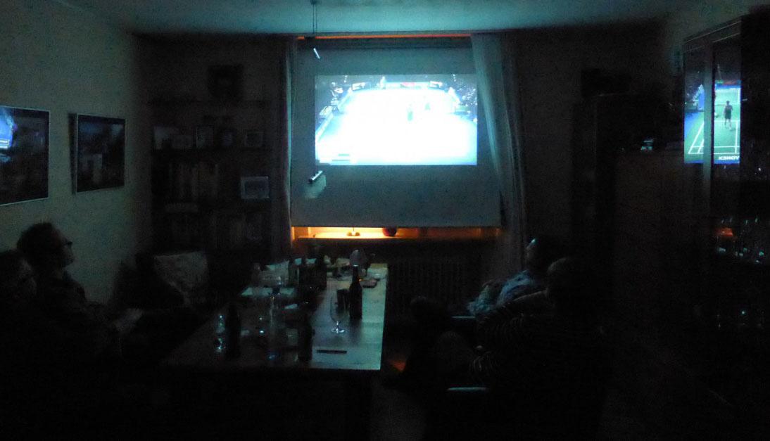 Sport DTV