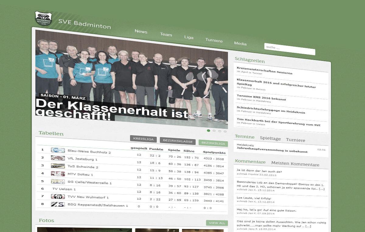 sve-badminton von 2011 bis 2016